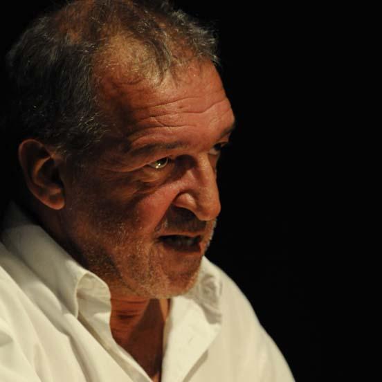 Andrea Facciocchi