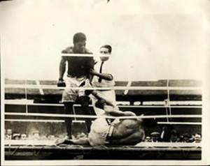 Knockout 03