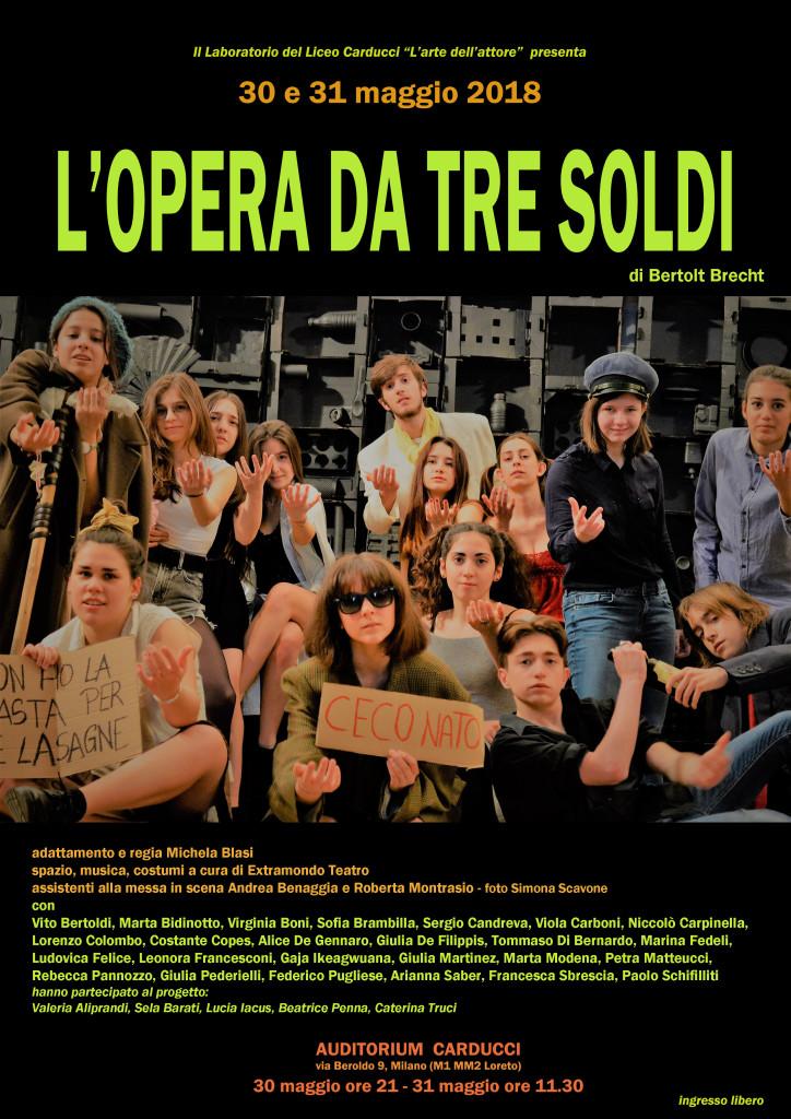 _aaa Opera da tre soldi 2018 loc