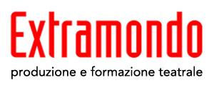 Extramondo scuola di teatro a Milano