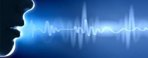 voce blu